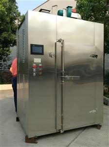 CT-C-0对开门干热灭菌烘箱