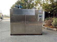 CT-C-II热风循环烘箱厂家