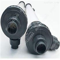 世韓CSM超濾膜產品