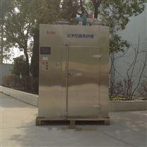 CT-C-0對開門干熱滅菌烘箱