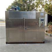 CT-C-II食品专用烘干箱