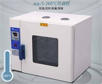云南廠家直銷中草藥材小型恒溫烘箱