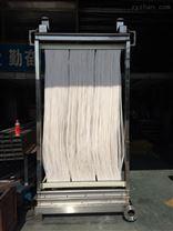 美能PVDF材質SMM-2032mbr膜組件