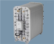美國麥克尼斯EDI模塊MX-50產水量0.5T水處理