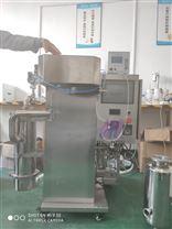 實驗室噴霧干燥機CY-5000Y乙醇有機溶媒