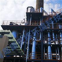 电镀废水处理设备 制造商直销 行业废水