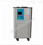 低温冷却液循环器*