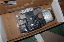 GCH1 2FZ125BB100-NBB派克油缸