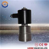 供应德国洛克进口高压防水电磁阀