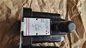SDHI-0631/2230AC阿托斯電磁閥