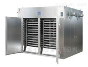 热风循环烘箱构造