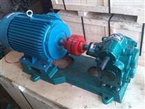 红旗KCB-5600齿轮泵 质量好 价格低