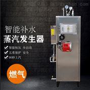 旭恩蒸汽发生器锅炉全自动高效锅炉