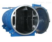 大批量生产型冻干设备