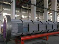 湖北换热器设备 不锈钢复合板参数