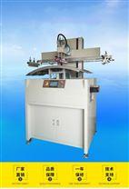 重慶絲印機,重慶市移印機,絲網印刷機廠家