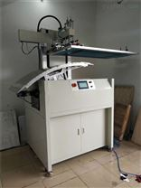 杭州絲印機,杭州市移印機,絲網印刷機廠家