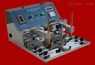 CSI-341钢丝绒339耐磨试验机