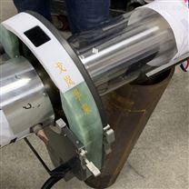 药厂小型不锈钢管道氩弧自动焊接机