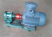红旗专业生产2CY-1.08/2.5齿轮泵