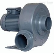 節能大功率HTB200-2002透浦多段式鼓風機