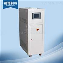 半导体元器件循环冷水机-高低温测试