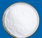 维生素C磷酸酯钠规格/顺利生产厂家供应