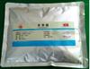 外用纯品升华硫药用级黄色结晶性粉末