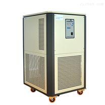 西安低溫冷卻液循環泵