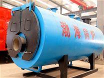 河北渤海锅炉项目 700吨不锈钢复合板