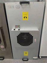 苏州FFU空气过滤单元