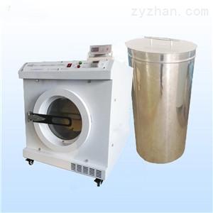 csi-医用织物摩擦带电电荷量测试仪器