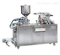 DPP-80液体包装机