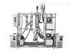 YMD-60B-短程分子蒸馏仪