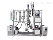YMD-60B短程分子蒸馏仪