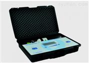 西班牙賽德科全功能智能型便攜式臭氧治療儀