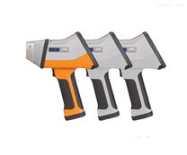 日立手持式光谱仪8000--技术文章