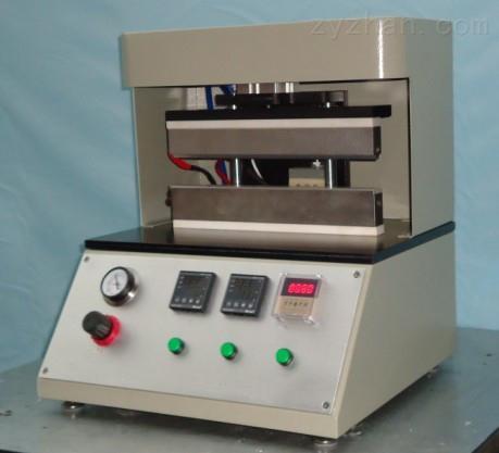 熱封試驗儀/試驗機