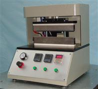漆膜鲜映性测定 熱封試驗儀