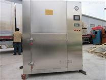 DMH系列凈化對開門干燥滅菌烘箱