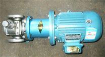 紅旗YCB40-0.6齒輪泵 一站式購買  質量優選