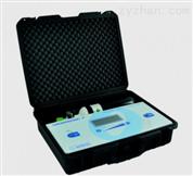 西班牙賽德科便攜式臭氧治療儀器械