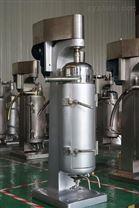 GF/GQ105型高速管式離心機