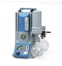 德国进口无油化学真空系统PC 3001 VARIOpro