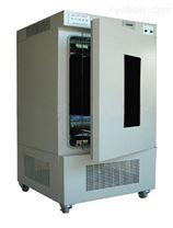 上海森信HWS-150恒温恒湿培养箱