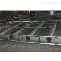 XB型旋转式滗水器+南京厂家