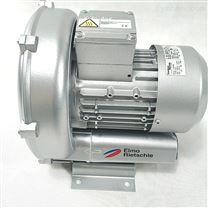 西门子工业高压鼓风机侧流式旋涡泵