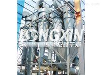 脈沖式氣流干燥機-專注品質-高效節能