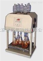 HCA-100型标准COD消解器(5管)