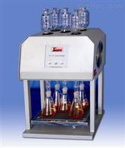 HCA-100型标准COD消解器(10管)